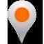 map-mrker